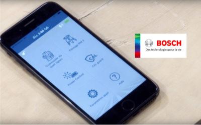 La révolution des chantiers connectés : votre smartphone devient un outil de travail