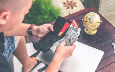 [La Minute Juridique] Encadrez vos prestations pour assurer le règlement de vos factures