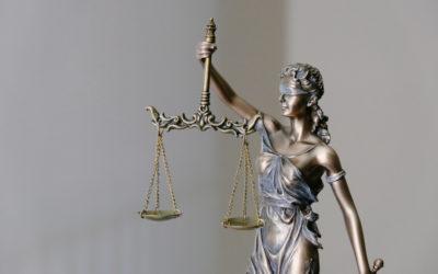 Selon la Cassation, le droit de rétractation est invalidé si les travaux se poursuivent