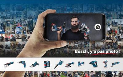 Bosch, y'a pas photo : tout ce qu'il faut savoir sur la nouvelle édition