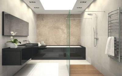 VIPANEL : Roth mise sur la qualité avec ses panneaux muraux