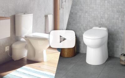 Watermatic vous aide à installer ses broyeurs avec des tutoriels vidéos !